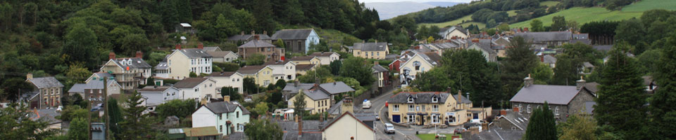 Header Image for Ceulanamaesmawr Community Council